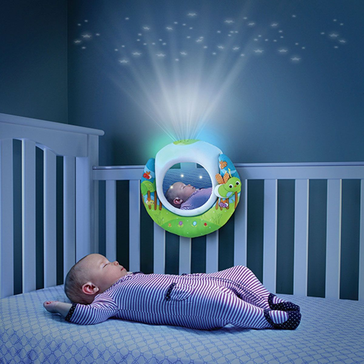 99 Baby Room Projector Light Best Spray Paint For Wood Furniture Check More At