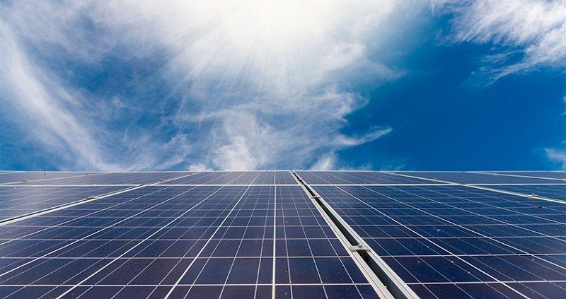 5kw Vs 6 6kw Solar System Pick The Most Power Efficient System Solar Solar Technology Solar Panels