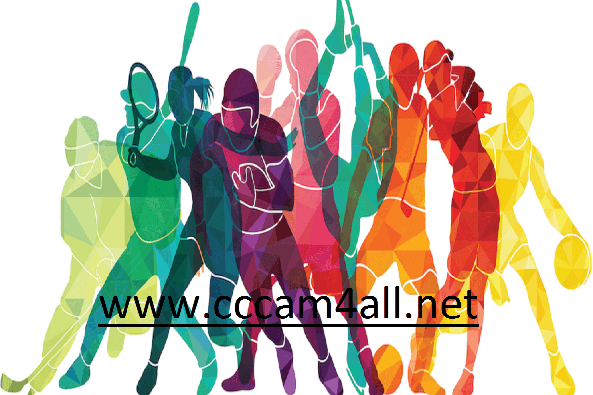 Sport list iptv m3u, iptv extreme apk, best iptv apk 2020
