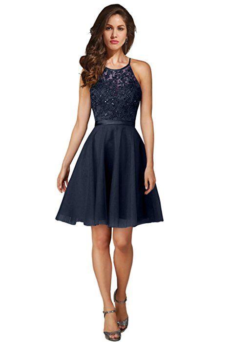 Kleid festlich 32