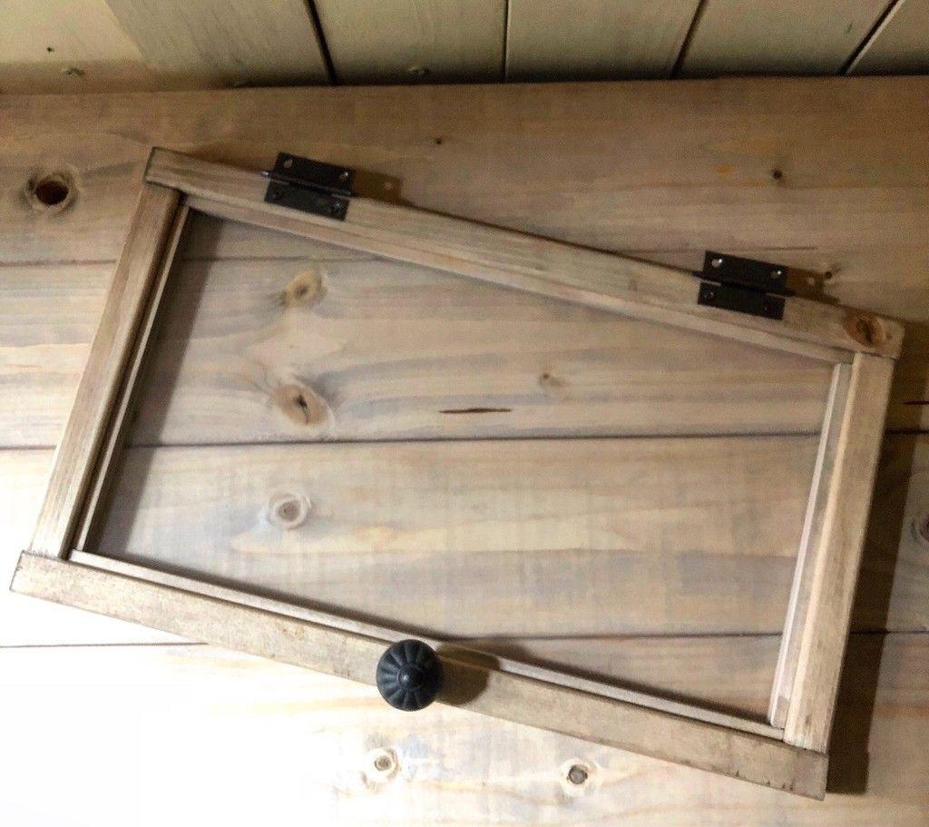 パタパタ扉の作り方 カラーボックス 扉 作り方 カラーボックス Diy