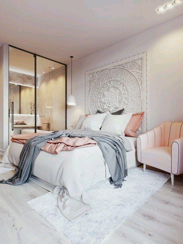Top 10 Bedroom Ideas Tumblr White Top 10 Bedroom Ideas Tumblr