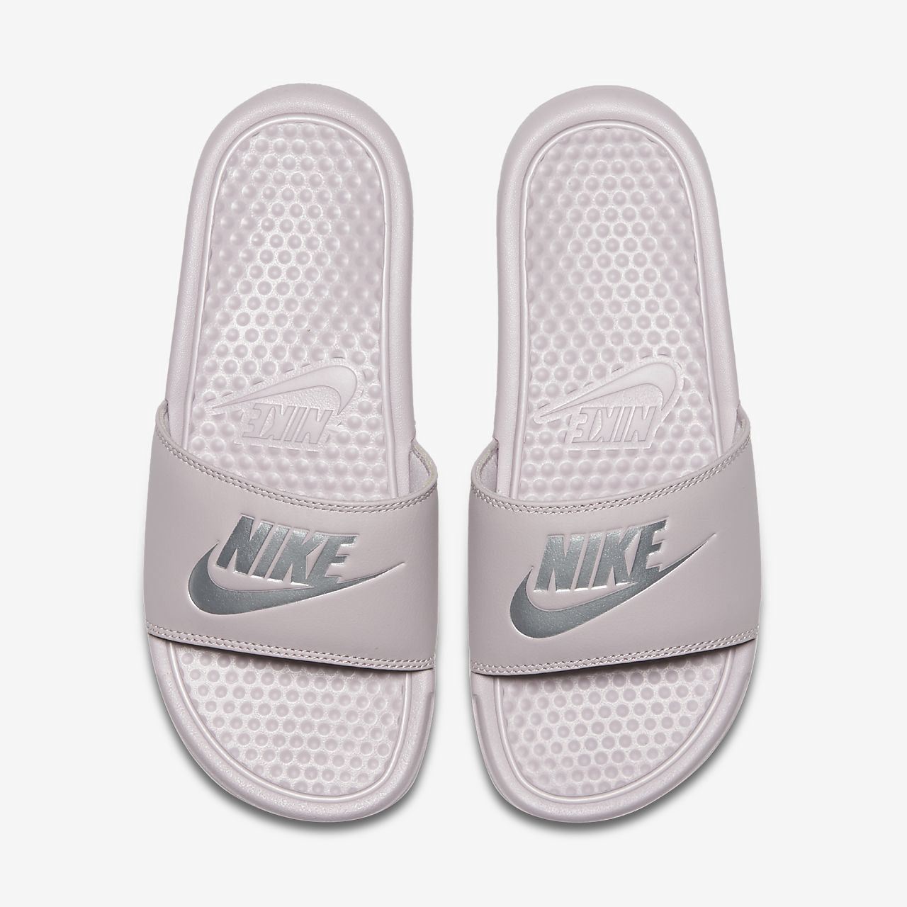 0fa4b1f86 Nike Benassi Women s Slide by Nike