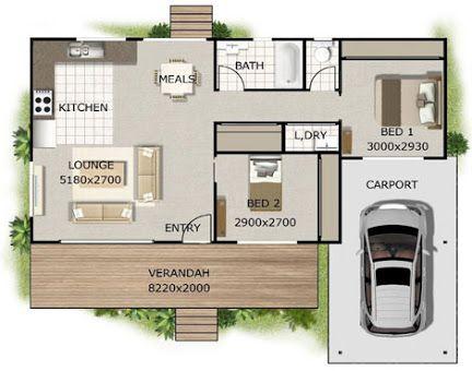 2 Bp Blogspot Com Gjysq8axr2c Vrq Bfzidni Aaaaaaaayda Hvfcko3nrao S1600 Manchesterwheelchairaccessiblehome Accessible House Plans Accessible House House Plans