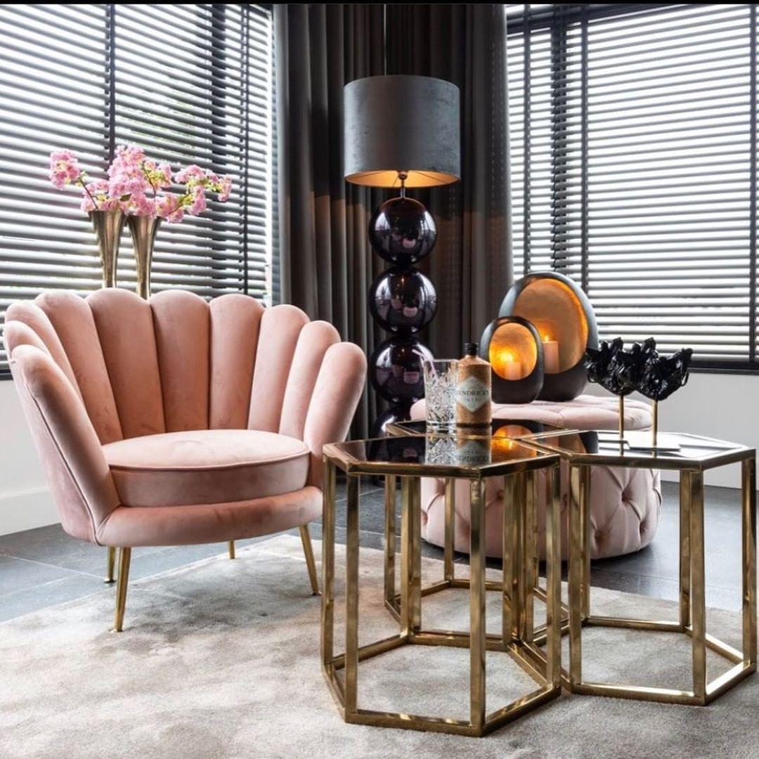 Meubelya Modern Furniture On Instagram Revendeur Officiel By Richmond Interiors By Meubelya Livrais Mobilier Design Architecte Interieur Lit Sur Mesure