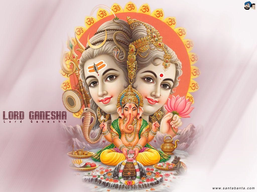 Good Wallpaper High Quality Lord Ganesha - 5aa0332c4aa1c6f8f68ca4a2c063d138  Image_20440.jpg