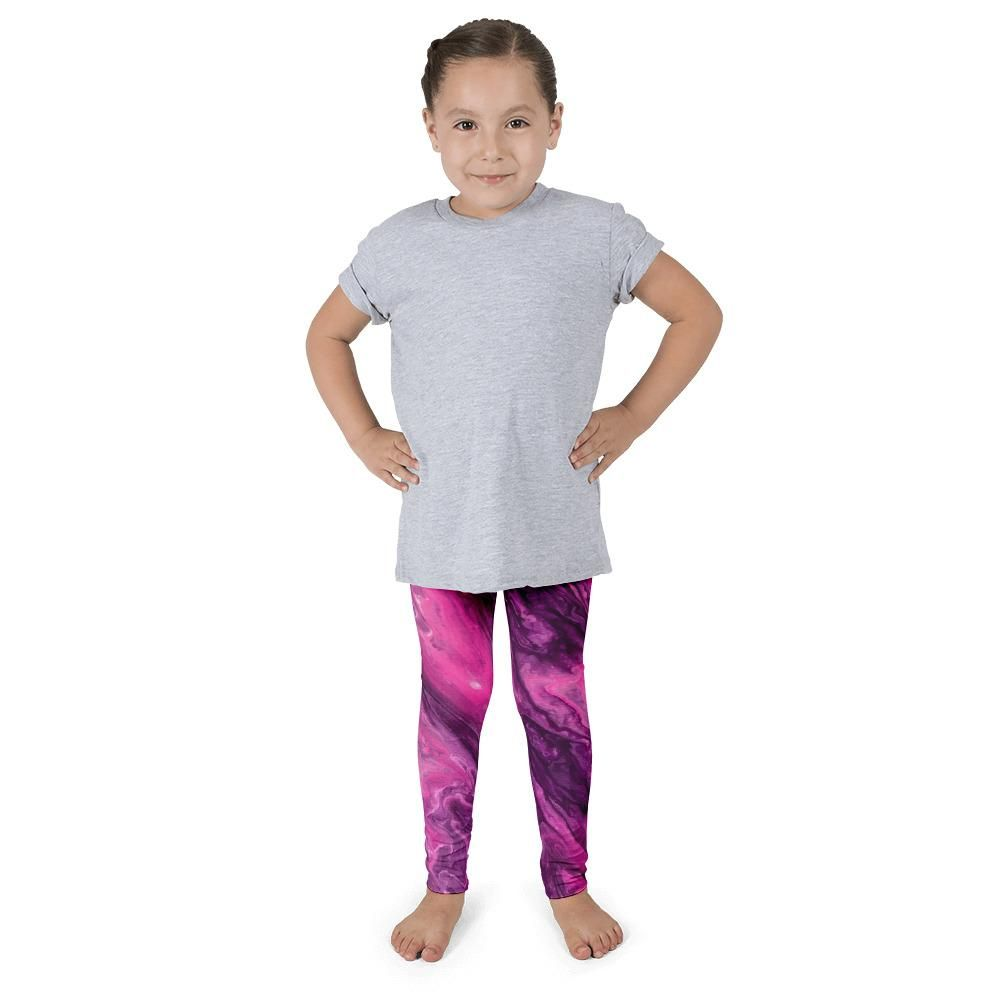 Portobelo Kid's leggings