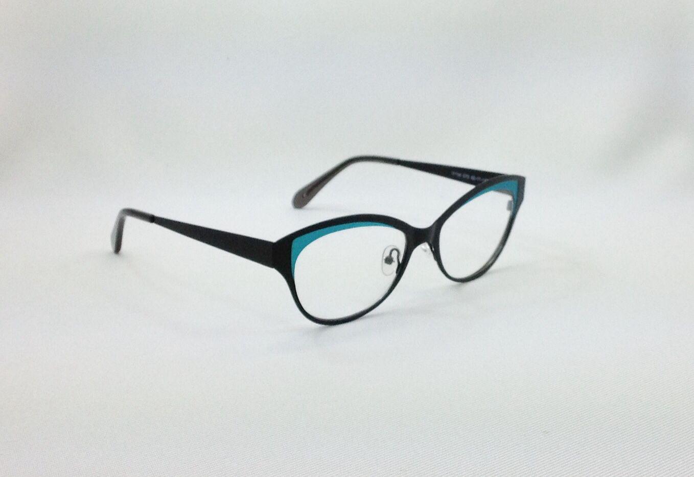 Iyoko Inyake eyewear | Iyoko Inyake | Pinterest | Eyewear