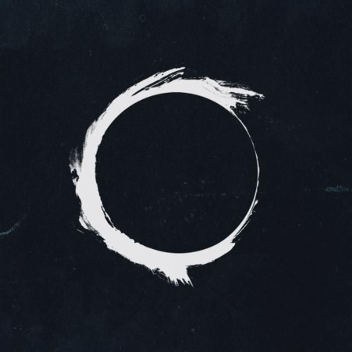 Ólafur Arnalds - ...And They Have Escaped The Weight Of Darkness