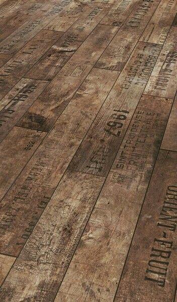 Flooring Pallet Floors Wine Crate, Pallet Of Laminate Flooring
