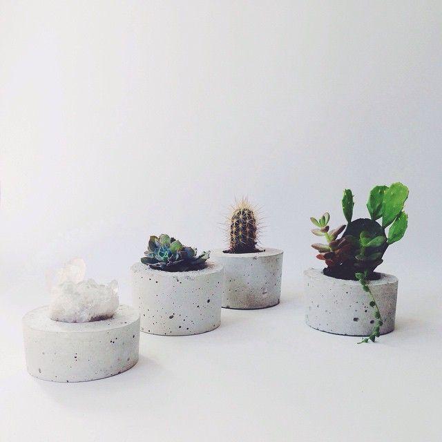 little concrete jungle // existe verde em SP nossa próxima idapara São Paulo será dia 28 de junho folks.Encomendas esta semana pelocontato@wabisabiatelie.com#wabisabiatelie #nature #handmade #slowdesign #feitonobrasil #artesanal by laura_wabisabiatelie