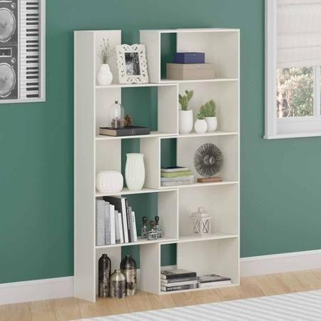 Transform Expandable Bookcase By Altra Furniture, Multiple Colors   Walmart .com