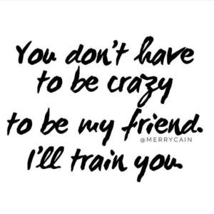 Funny Friendship Quotes In 2020 Friends Quotes Funny Friendship Quotes Funny Short Funny Friendship Quotes