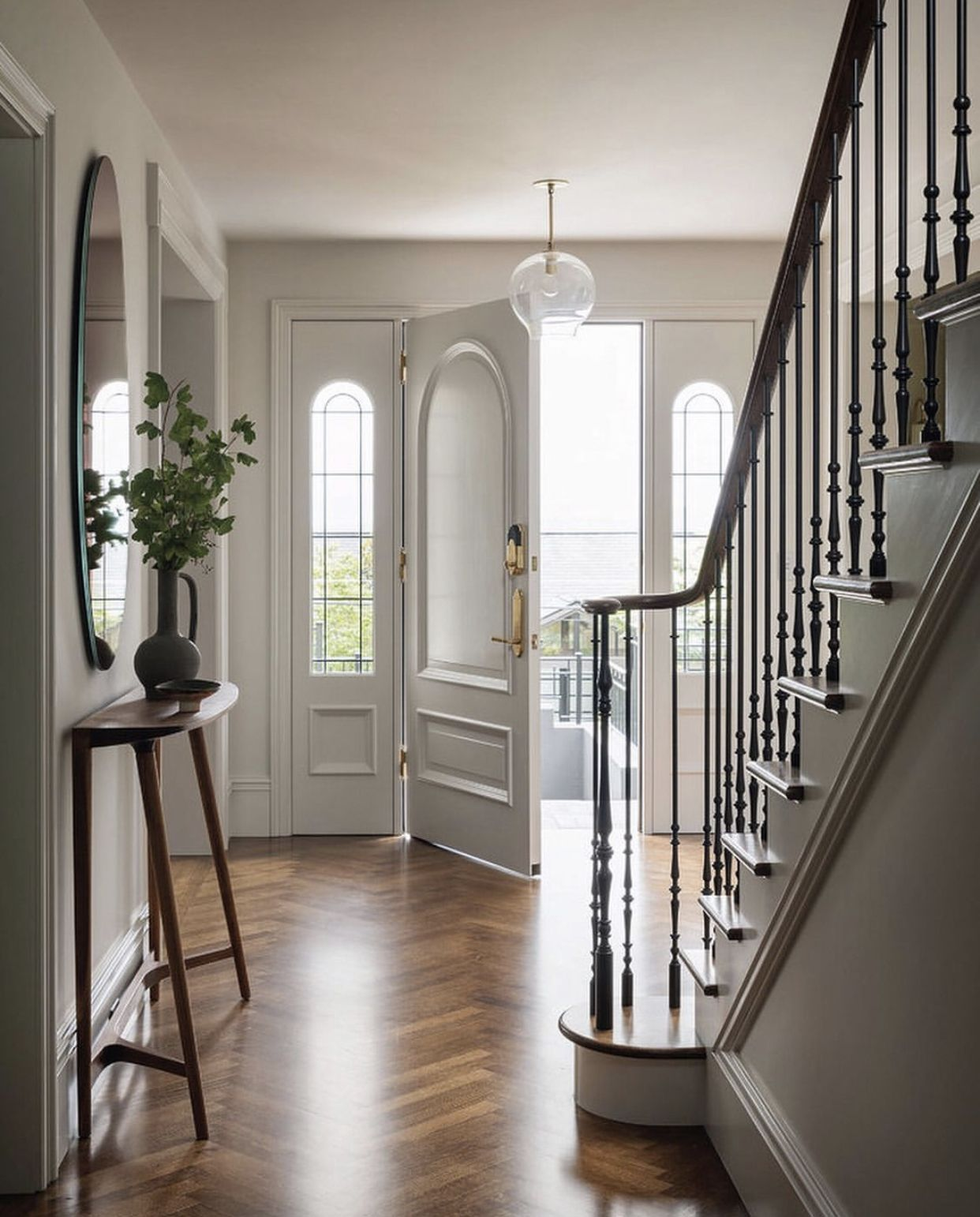 Pin by Nicole & Dianne on Favorite Places & Spaces in 2020