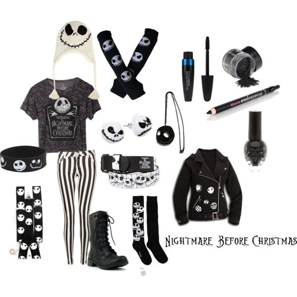 nightmare before christmas - Google Search | All | Pinterest ...