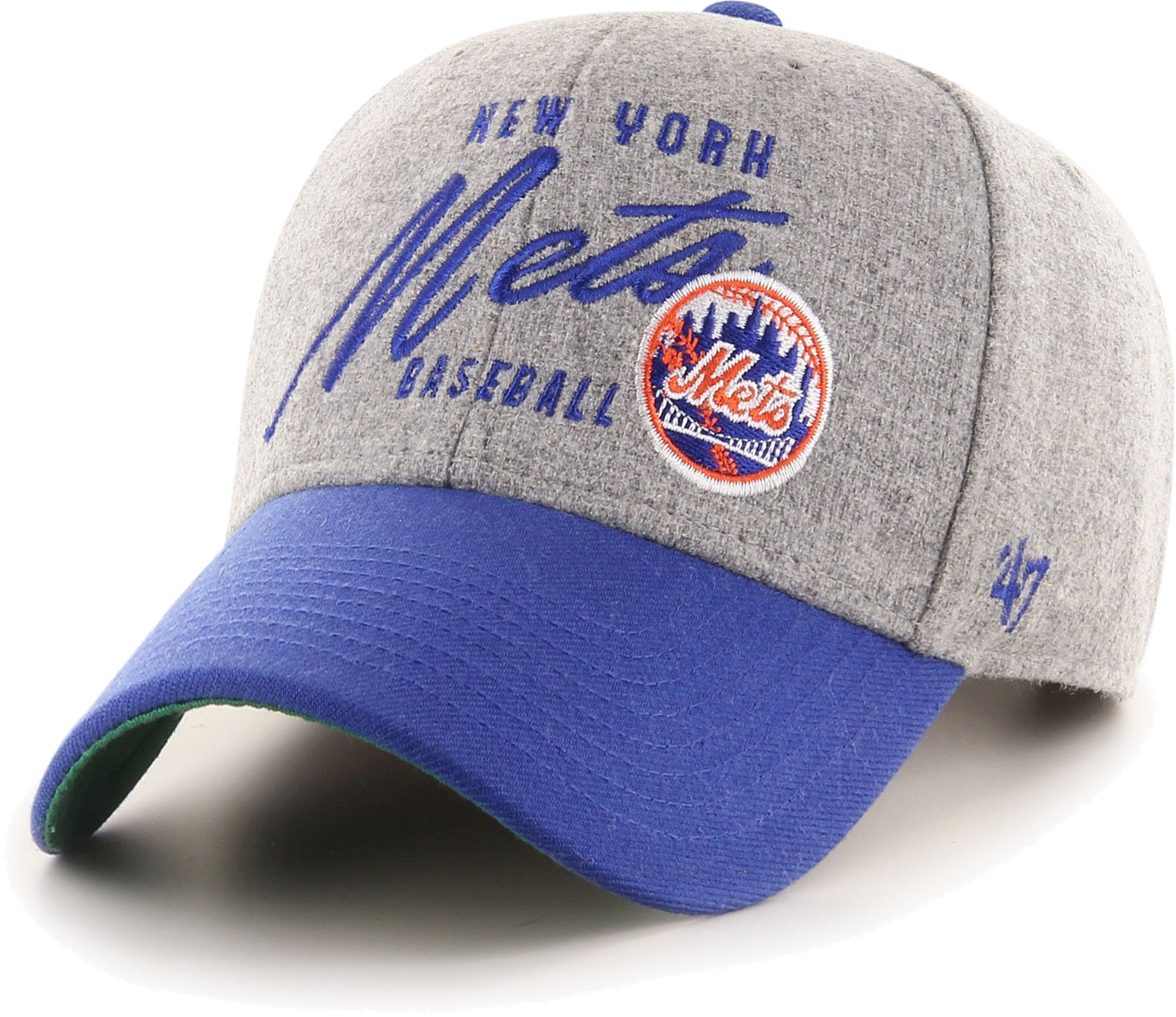 Pin On Mets Cave