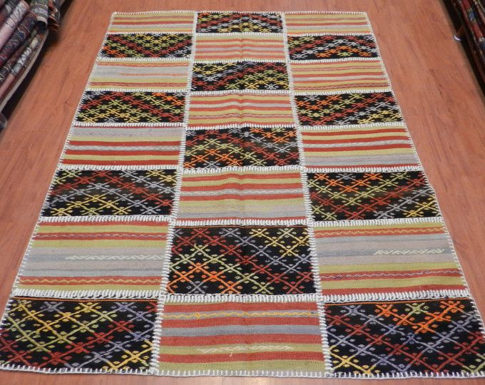 Browse unique items from SILKROADRUGS on Etsy, a global marketplace of handmade, vintage and creative goods.