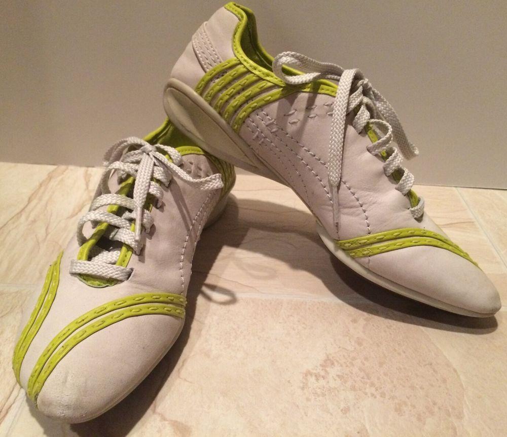 Alexander McQueen Low-Top Sneakers LARRY online shopping