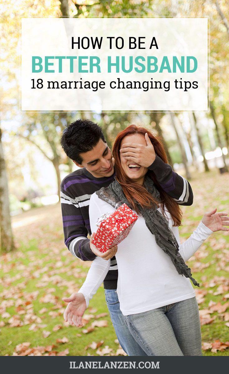 Best 25 Sharing Husband Ideas On Pinterest A