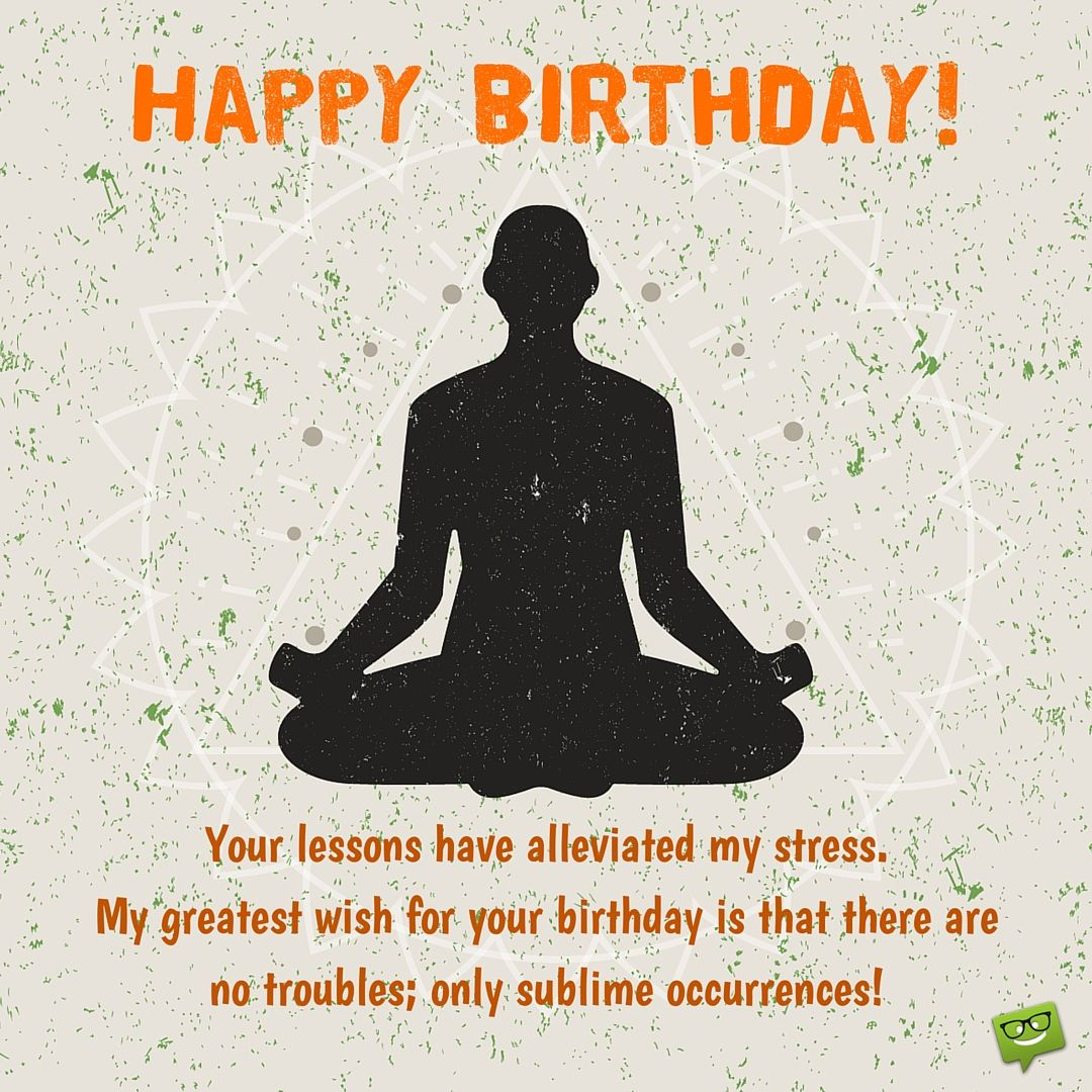 Pin By Prerna Arora On Happy Birthday Names Birthday