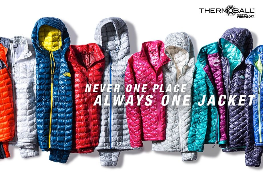 Never One Place Always One #Jacket  #iShopinternational.com Shop International! Shop from the USA http://bit.ly/1s6EvPy