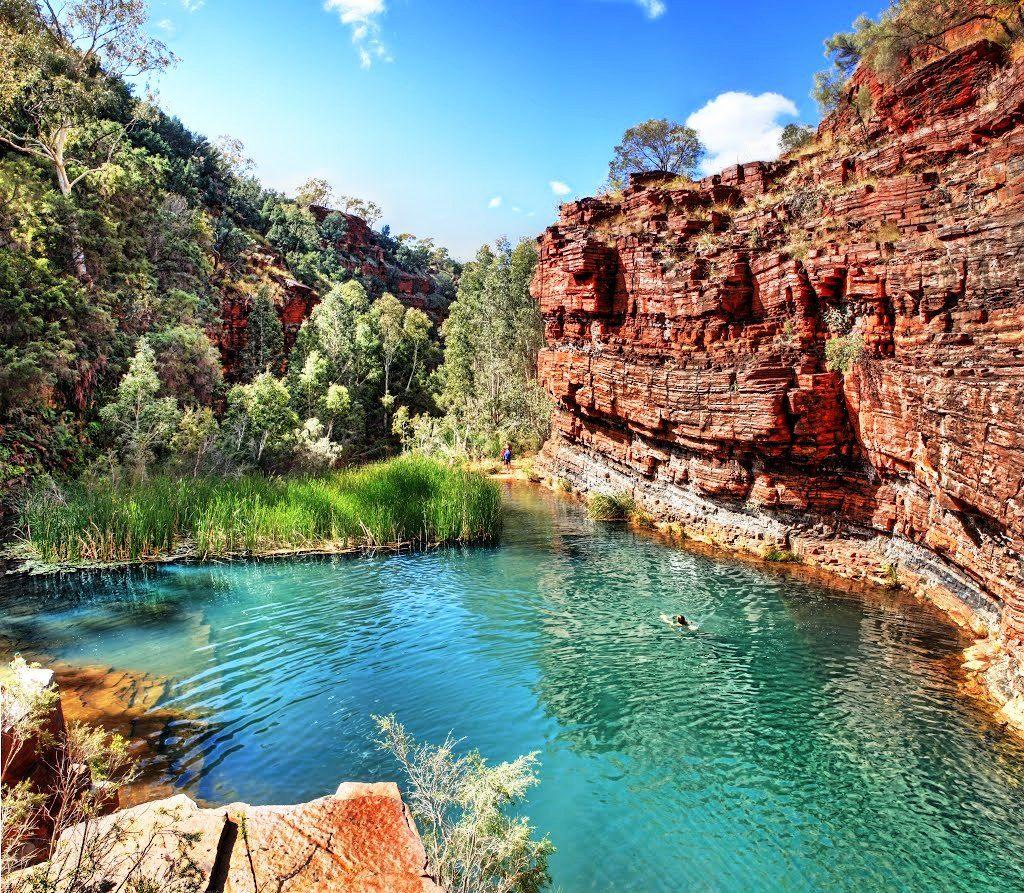 Amazing Pictures: Australia Travel, Western Australia
