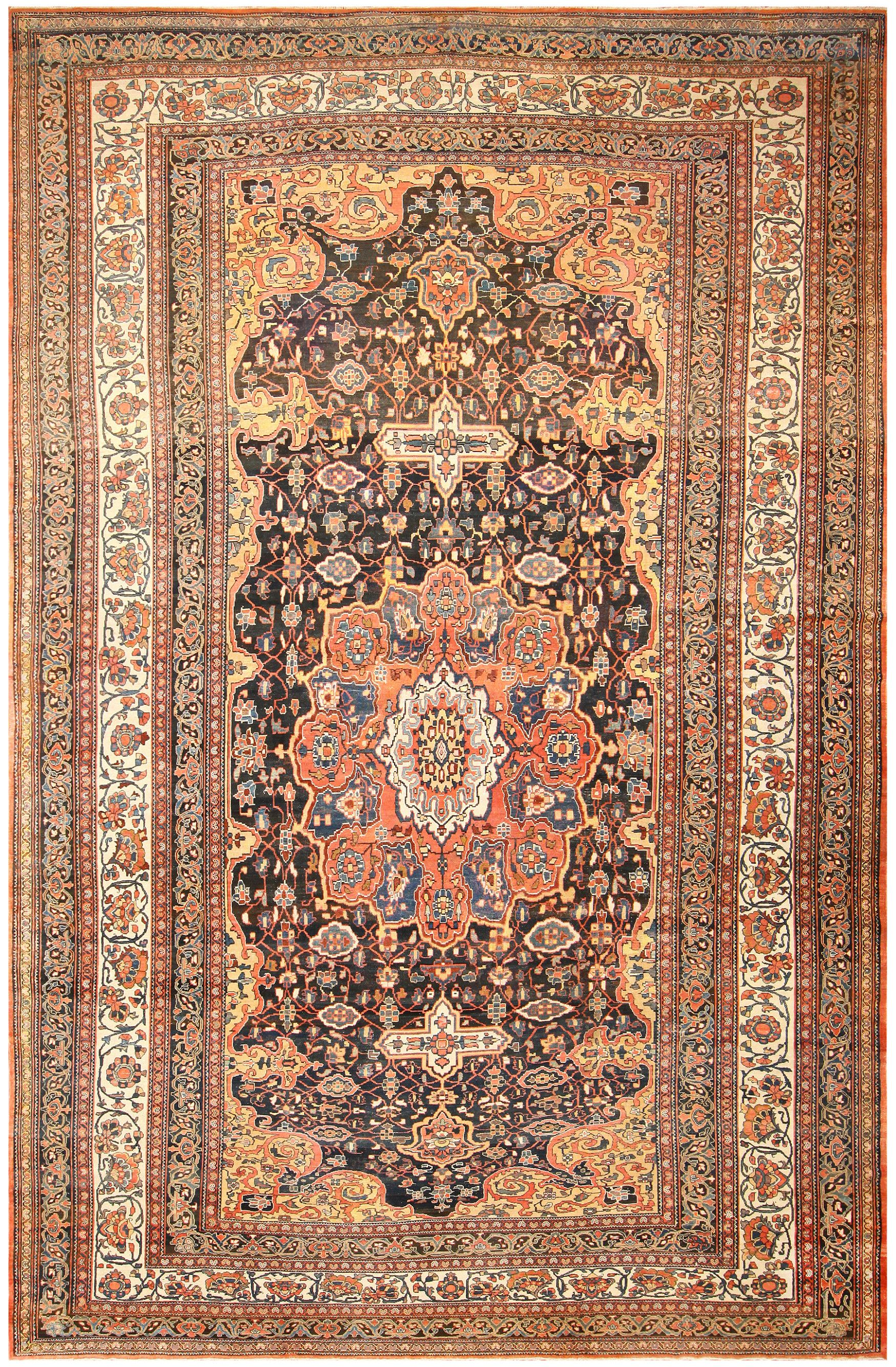 Types Of Middle Eastern Rugs Taraba Home Review