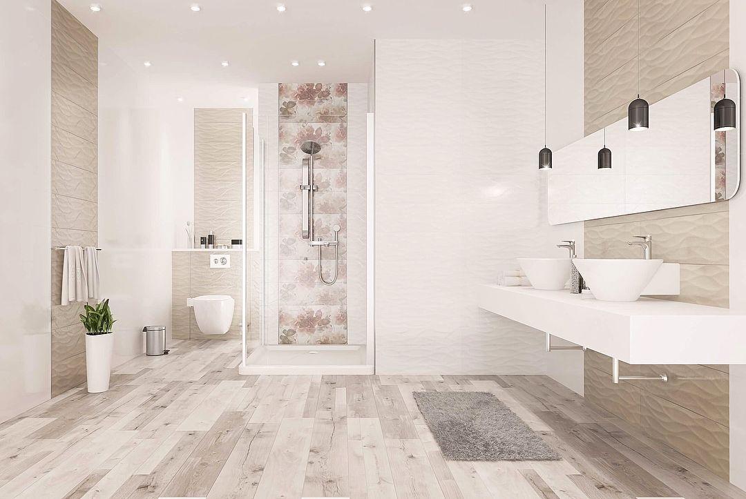 كرميكا أسباني مقاس ٢٥ ٧٥ حائط Tile Photooftheday Photography Design Ceramics Beautiful Pic Color Instagood Selfie Alcove Bathtub Alcove Bathtub