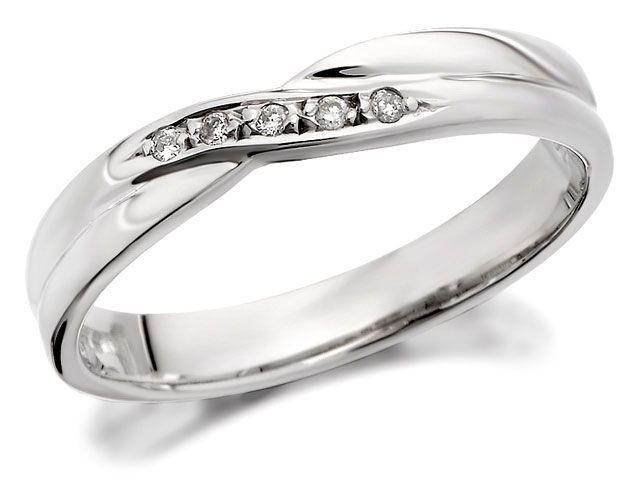 fhinds wedding rings wedding rings ladies wedding
