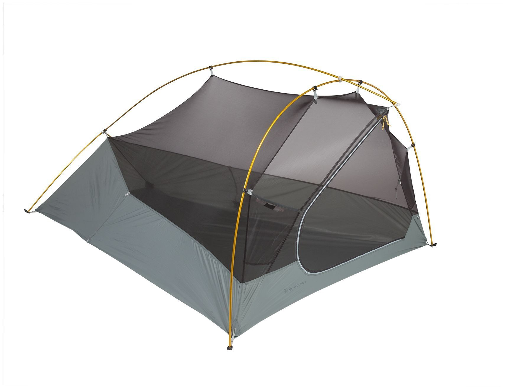 Mountain Hardwear Ghost UL 2 Tent - Grey Ice. Industry leading DAC Featherlight NSL poles  sc 1 st  Pinterest & Mountain Hardwear Ghost UL 2 Tent - Grey Ice. Industry leading DAC ...