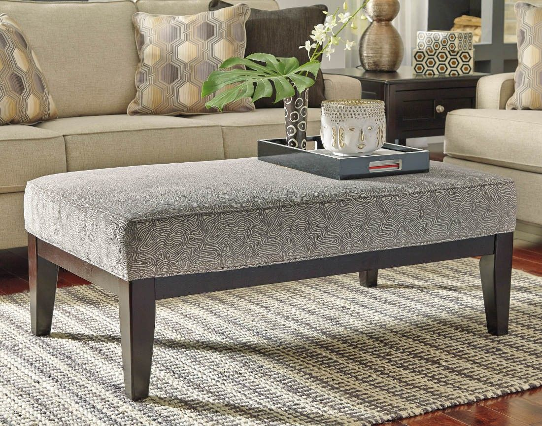 Proven Track Record And Customer Satisfaction Guaranteed Only From Quality  Furniture Discounts In Orlando, Florida.