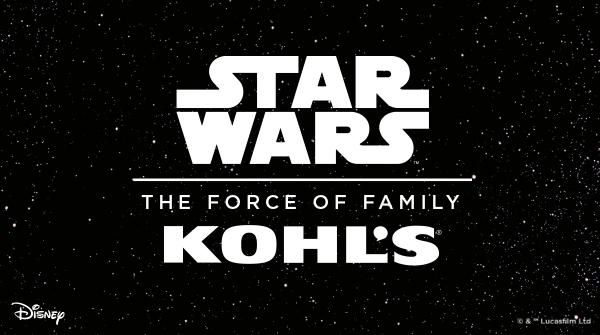 Kohl S On Twitter Kohls The North Face Logo North Face Logo