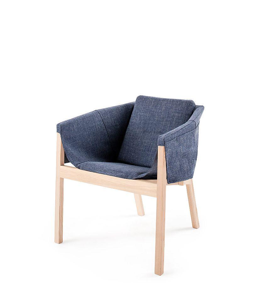 Epingle Par Neden Sur Home En 2020 Mobilier De Salon Canape Meuble Design