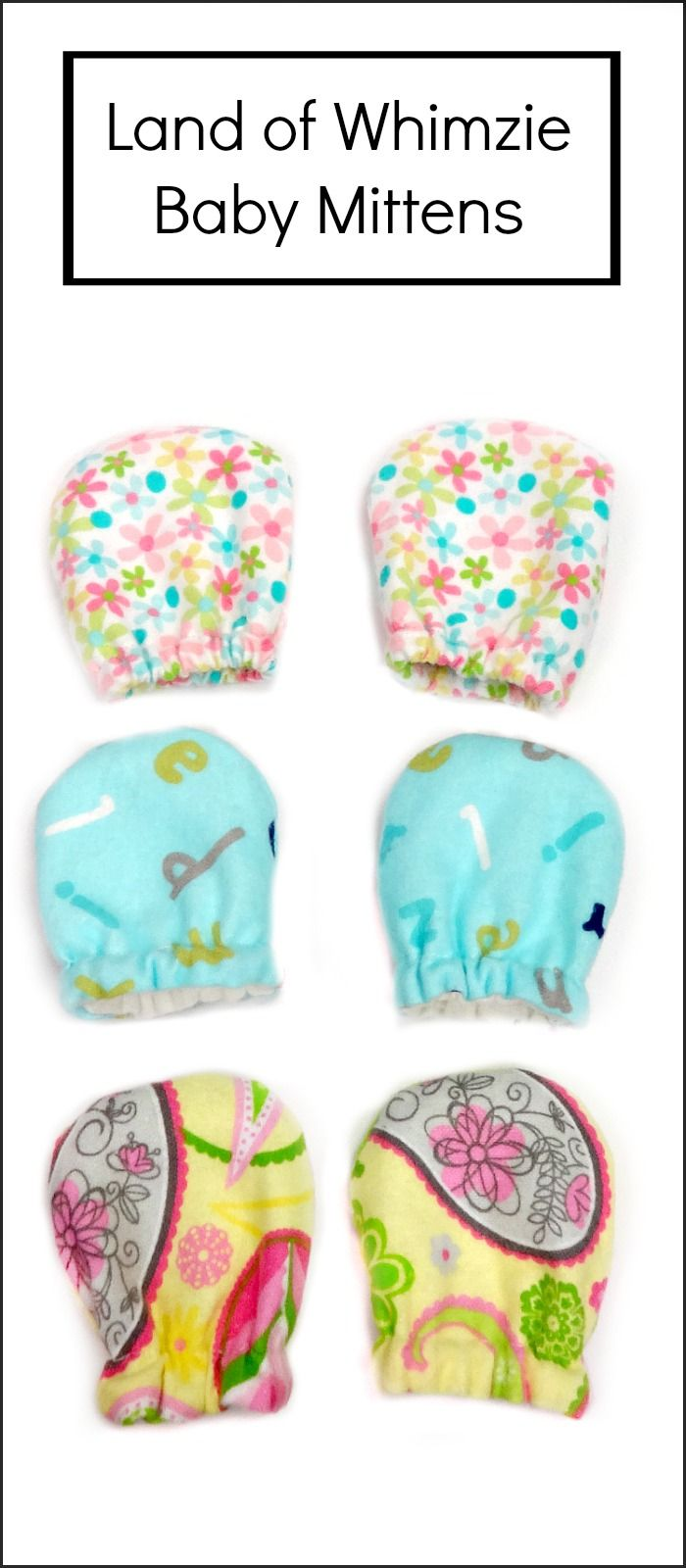 Baby mitten tutorial uses land of whimzie fabric by fabric baby mitten tutorial uses land of whimzie fabric by fabric editions jeuxipadfo Image collections