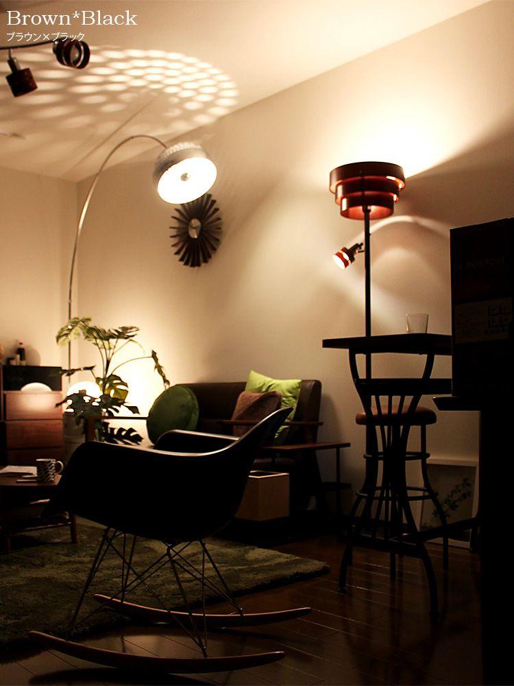 楽天市場 照明 アッパーライト 2灯 レダアッパー ライト