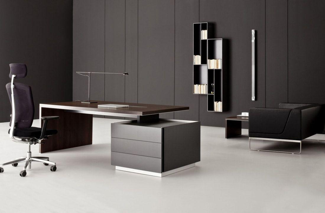 Pin By Jenny Watson On Office Furniture Modern Office Furniture