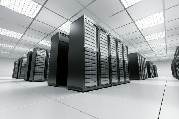 Choosing the right linux distro Server Room Pinterest Linux