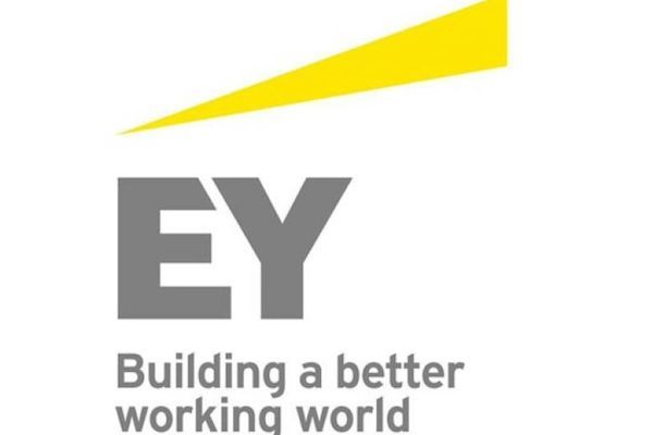 EY Nigeria appoints Rotimi Okpaise to lead actuarial