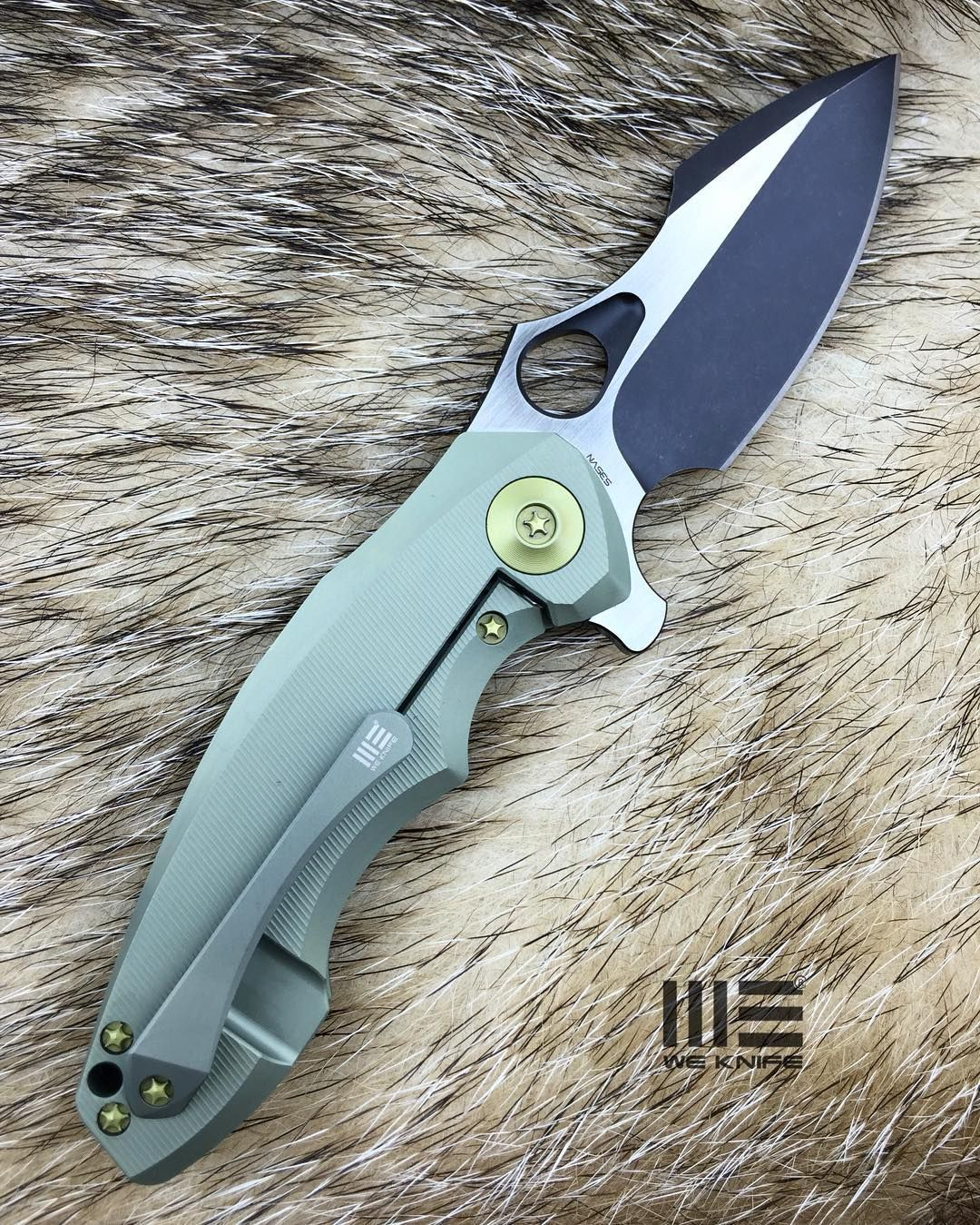 Pin by Antares on On the edge of the Blade Pinterest Knives and