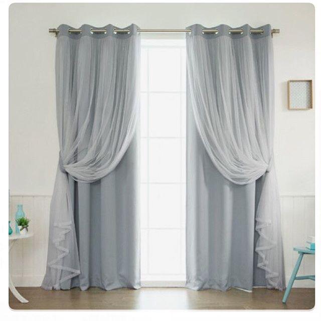ديكور تنسيق مجالس ستائر ديكورات غرف نوم ديكورات داخلية مطابخ غرف جلوس غرف اطفال ديكور مدخل أثاث كل Luxury Curtains Stylish Curtains Cool Curtains