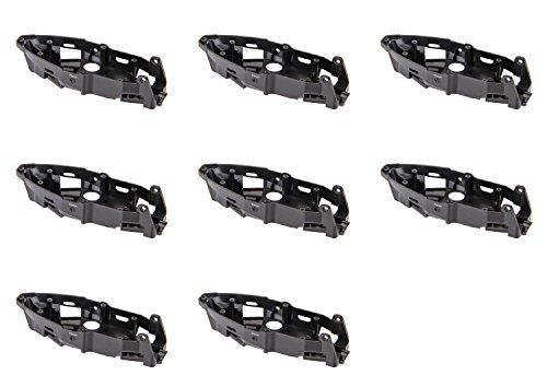 8 x Quantity of Walkera Rodeo 110 FPV Racing Quadcopter Rodeo 110Z02 ...
