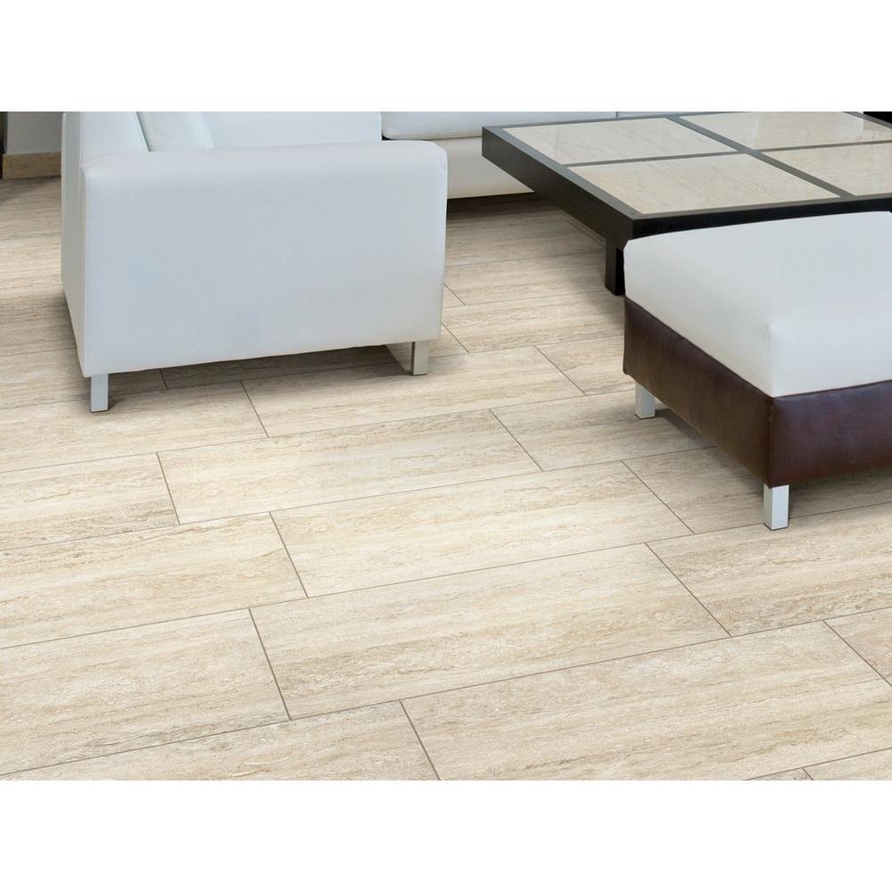 Forum Silver Porcelain Tile Floor Decor Porcelain Floor Tiles Stone Look Tile Porcelain Tile