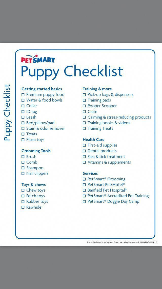 Cordial Surpassed How To Train Your Dogs Best Reviewed Puppy Checklist Puppy Training Dog Care
