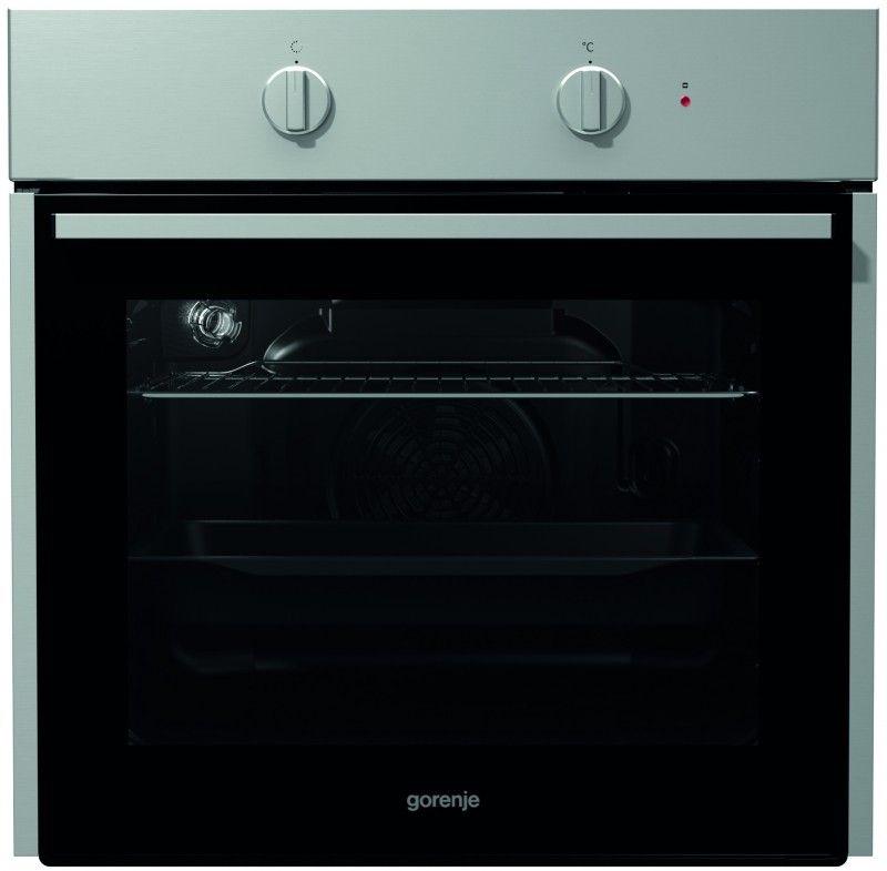فرن كھرباء Double Wall Oven Wall Oven Kitchen Appliances