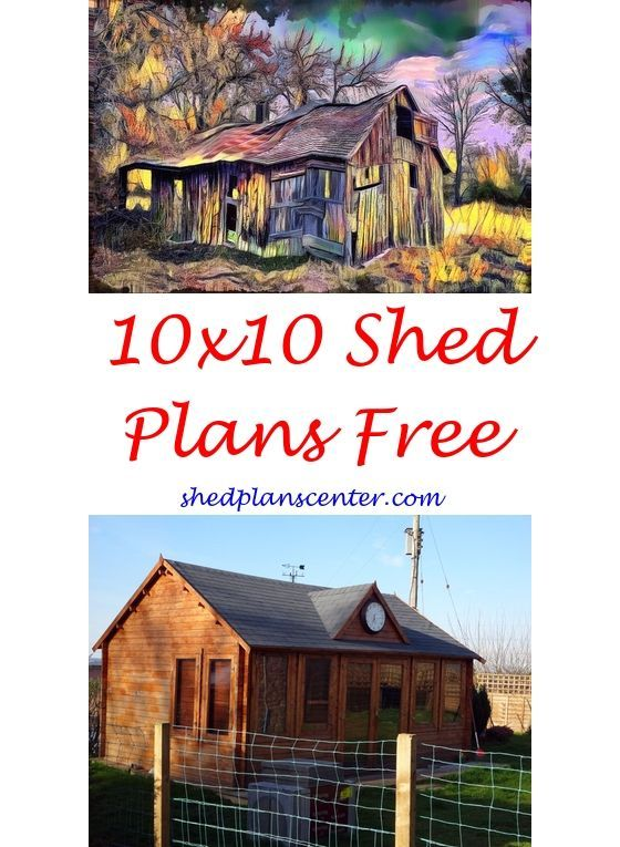 20x20 Shed Plans | Shed Ideas | Pinterest | Gambrel, Single wide and on 12x20 storage shed, 4x5 storage shed, 4x10 storage shed, 25x25 storage shed, 14x10 storage shed, 11x16 storage shed, 20x24 storage shed, 15x10 storage shed, 10x13 storage shed, 20x16 storage shed, 9x9 storage shed, 12x30 storage shed, 12x36 storage shed, 6x9 storage shed, 14x20 storage shed, 14x30 storage shed, 16x12 storage shed, 10x30 storage shed, 15x15 storage shed, 15x20 storage shed,