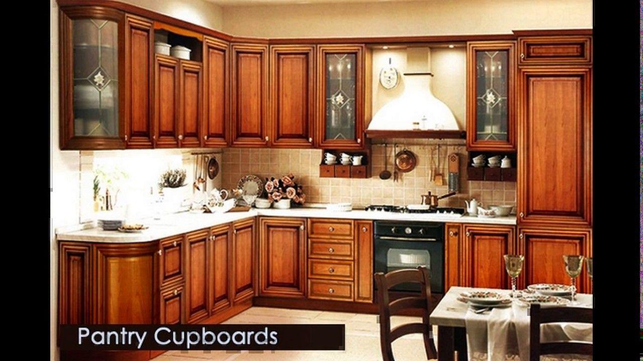 Samples Kitchen Designs In Sri Lanka Ideas You Ll Love Innenarchitektur Kuche Kucheneinrichtung Kuchen Inspiration