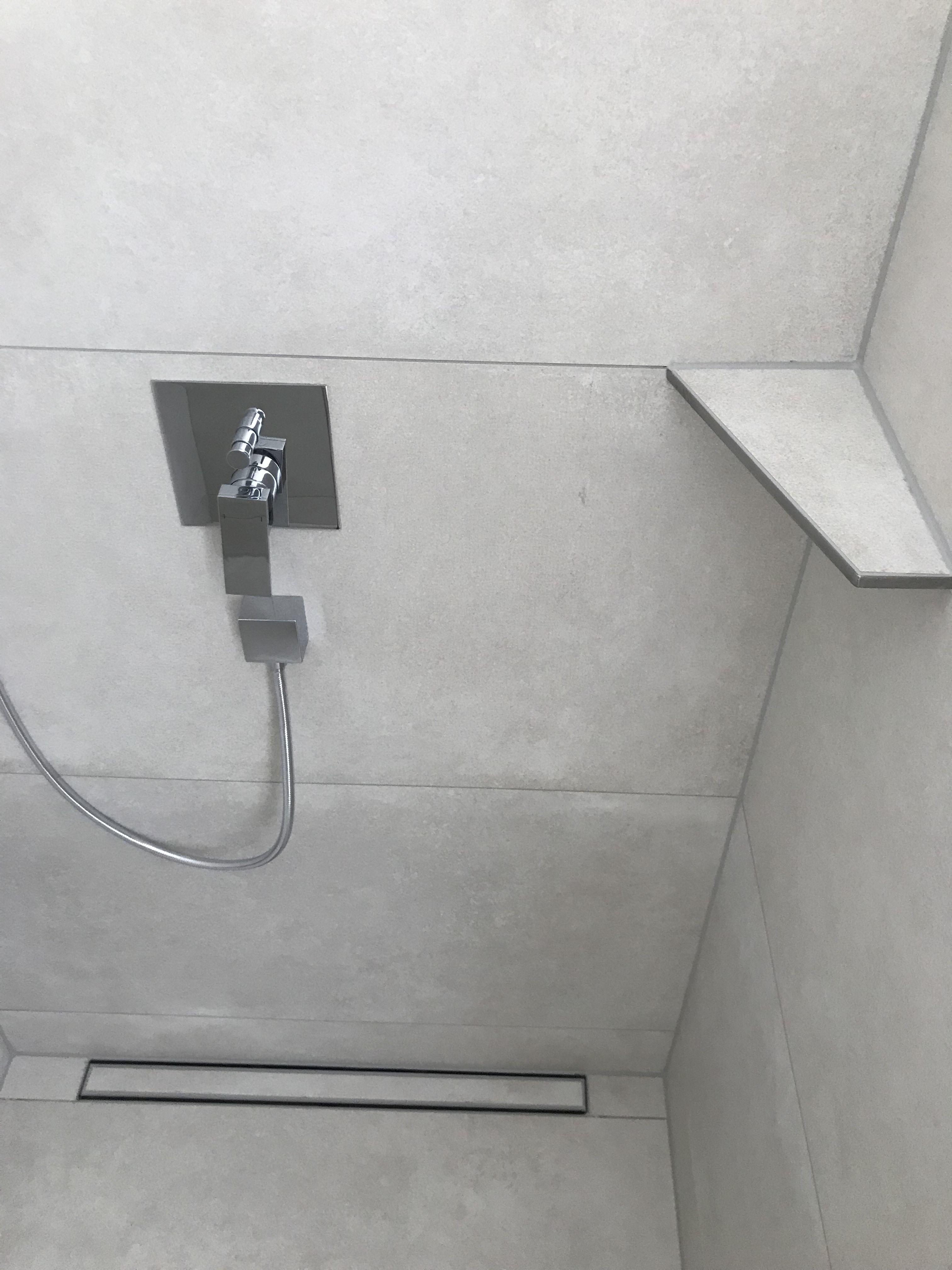 Ablage Dusche (mit Bildern) Ablage dusche, Badezimmer