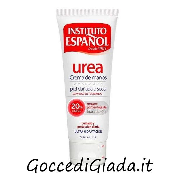 Photo of Instituto Español – Urea Hand Cream