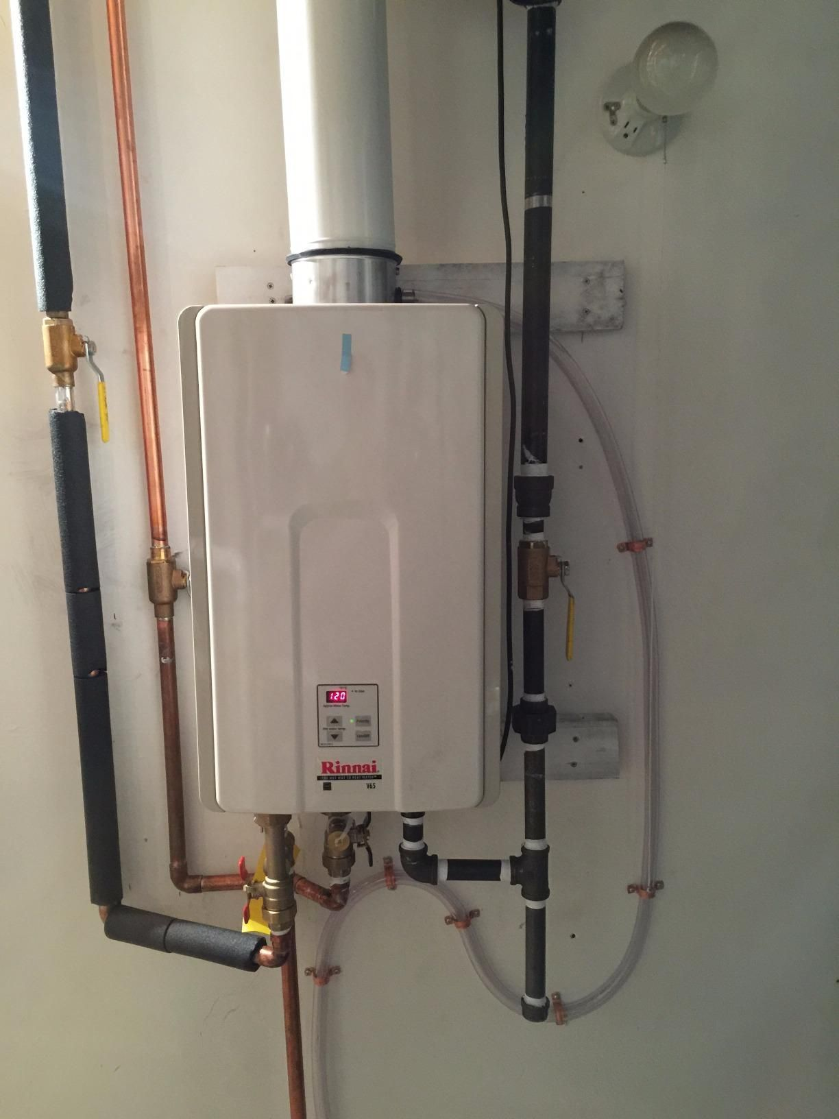 Best Tankless Water Heater Reviews In 2020 Tankless Water Heater Natural Gas Water Heater Gas Water Heater
