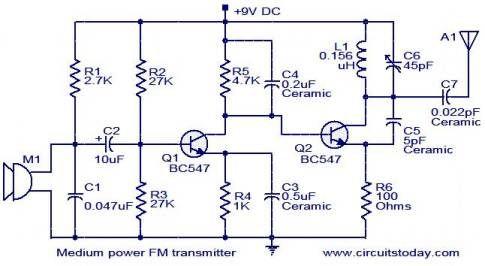 spy circuits elektronika electronics projects, diy electronicsspy circuits electronic schematics, electronic circuit, diy electronics, electronics projects, dc circuit